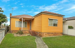 Picture of 19B Wickham Street, Arncliffe NSW 2205