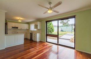 15 Simpson Terrace, Singleton NSW 2330