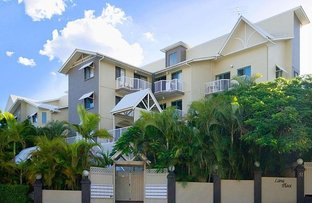 Picture of 51 Leopard St, Kangaroo Point QLD 4169