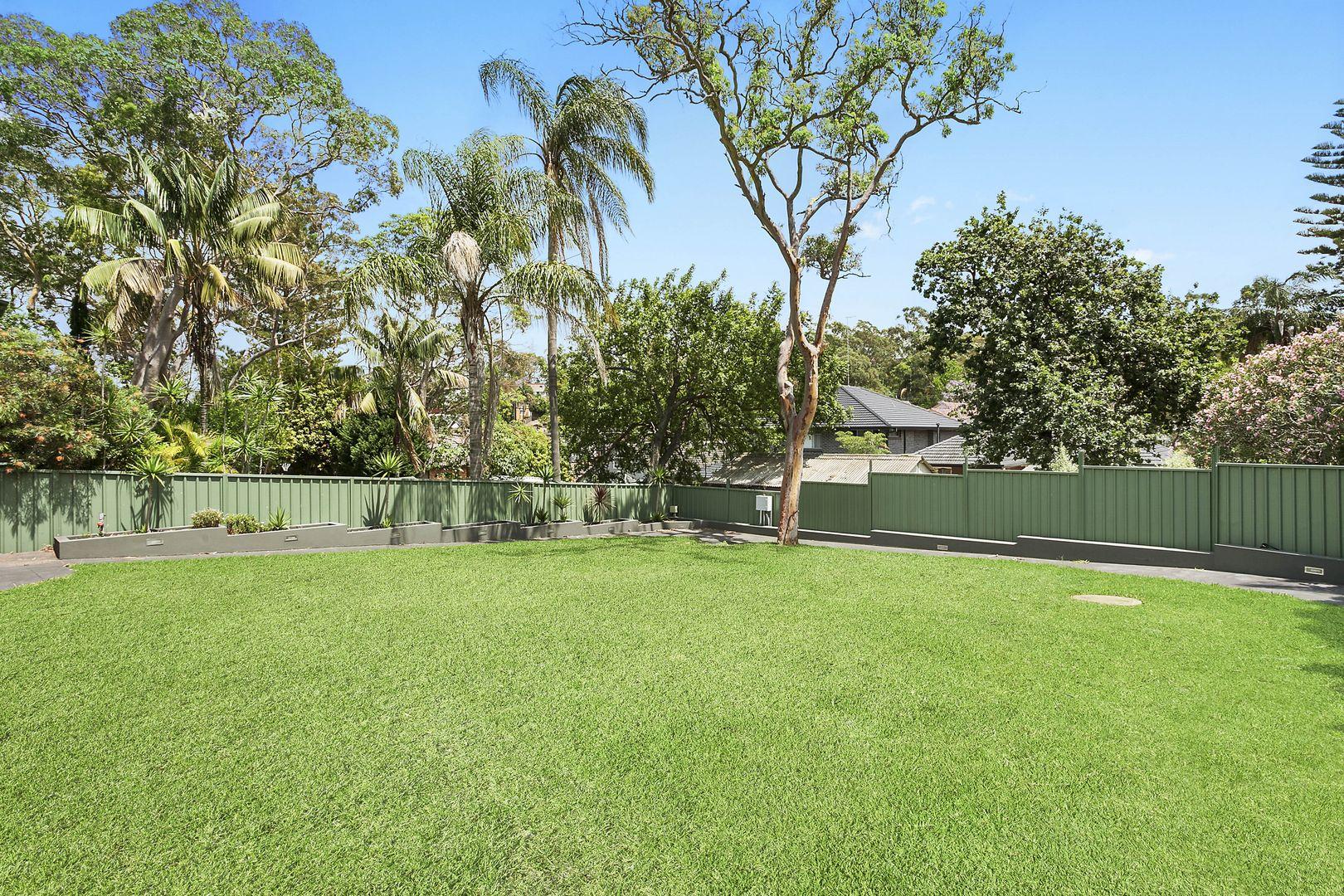 3 Martin Street, Blakehurst NSW 2221, Image 1
