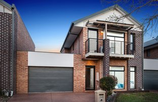 Picture of 88 Jindabyne Avenue, Taylors Hill VIC 3037