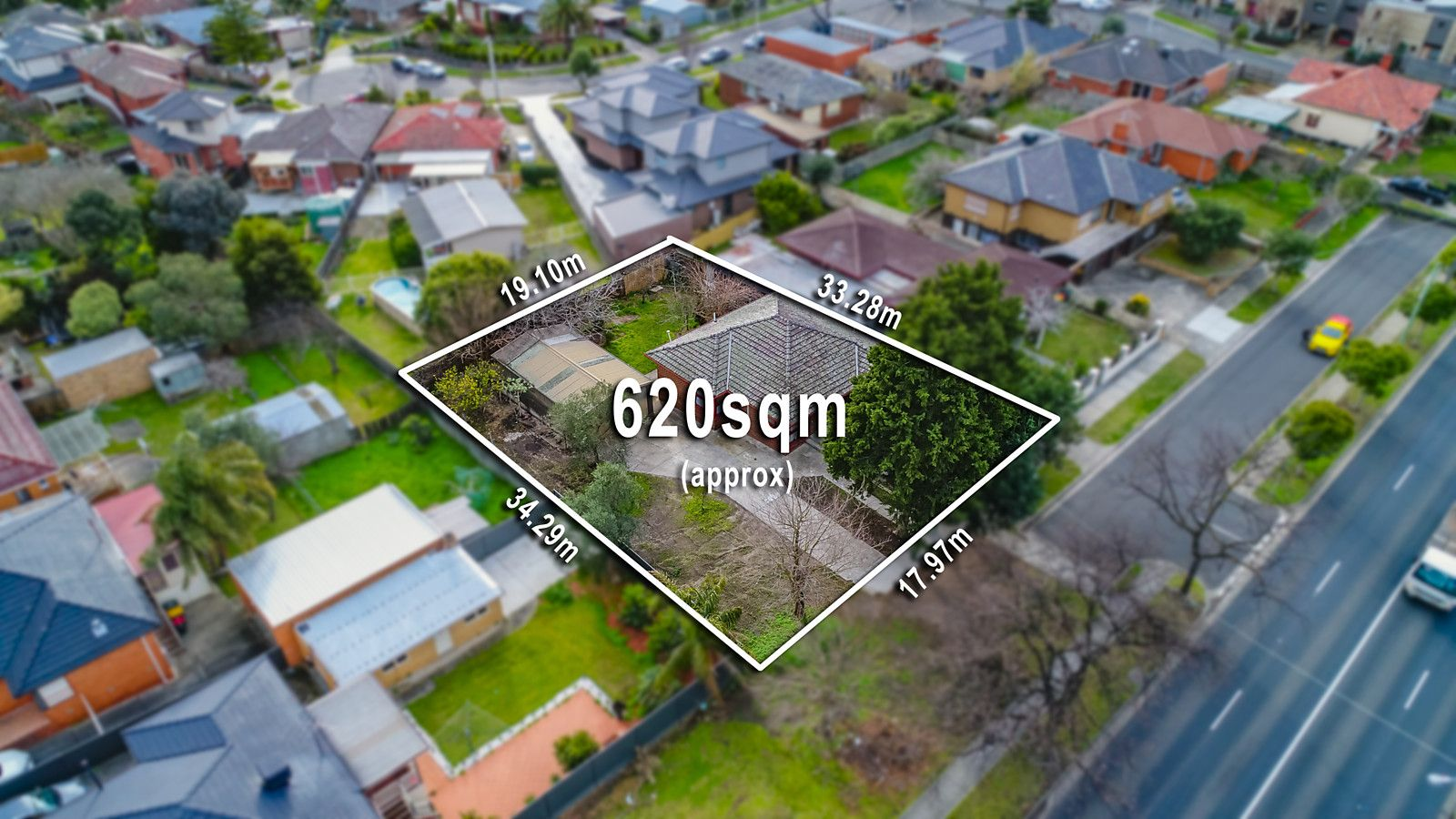 39 Clayton Road, Oakleigh East VIC 3166, Image 0
