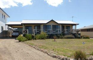 191 Bayview Road, Point Turton SA 5575