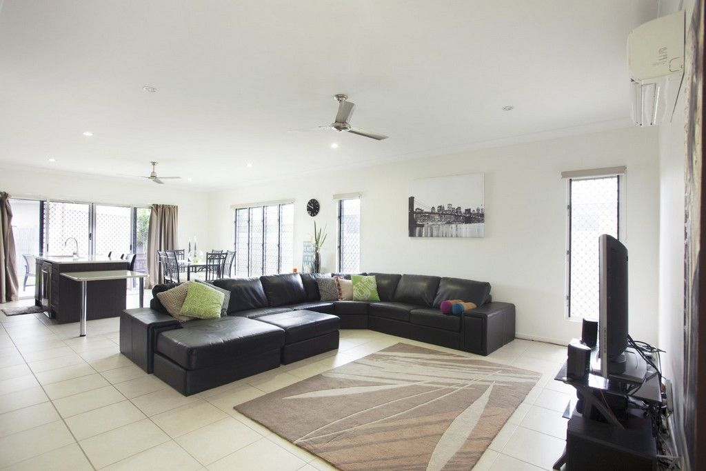 62A Summerland Drive, Deeragun QLD 4818, Image 0