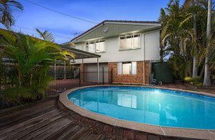 3 Tennyson Street, Strathpine QLD 4500