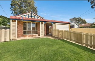 Picture of 284 Main Road, Wellington Point QLD 4160
