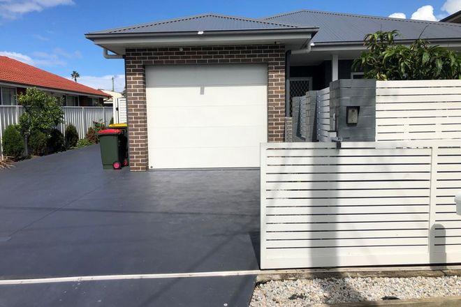 Picture of 43 Veronica Street, WARILLA NSW 2528