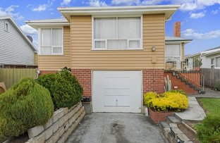 Picture of 12 Norman Circle, Glenorchy TAS 7010