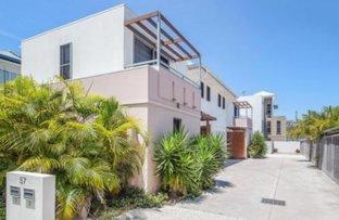 3/57 Toorbul Street, Bongaree QLD 4507