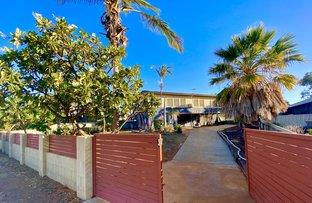 Picture of 30 Mcpherson Street, Port Hedland WA 6721