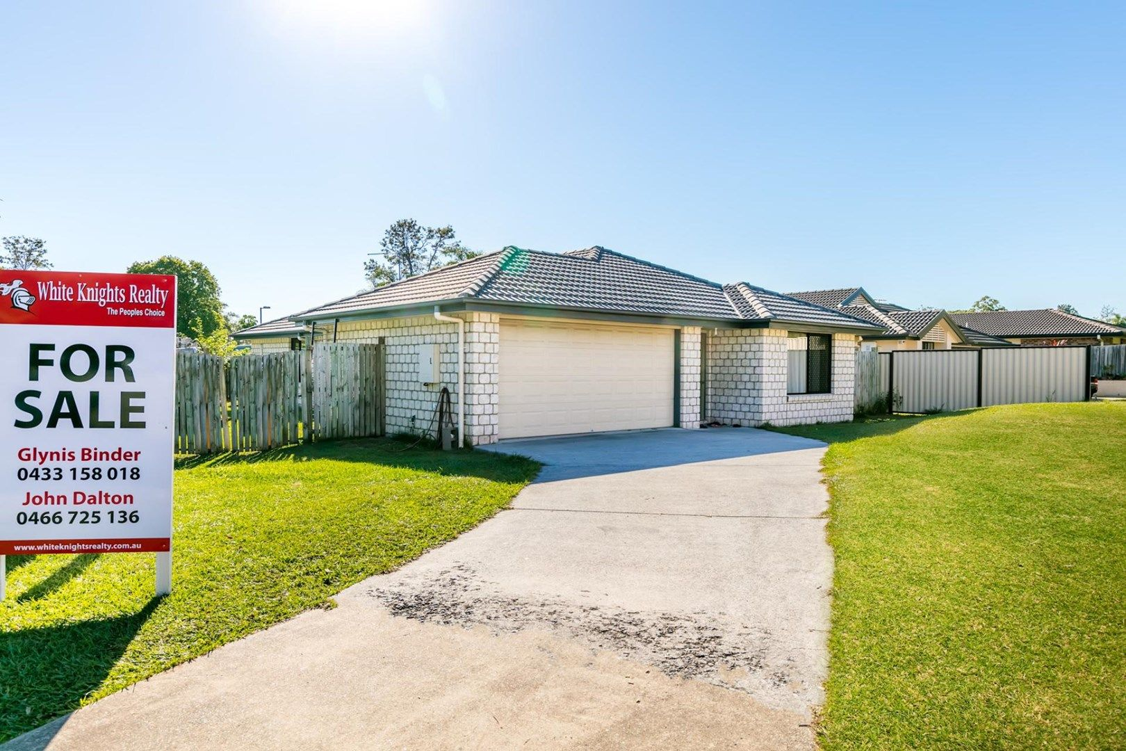 23 Myra Street, Kingston QLD 4114, Image 0