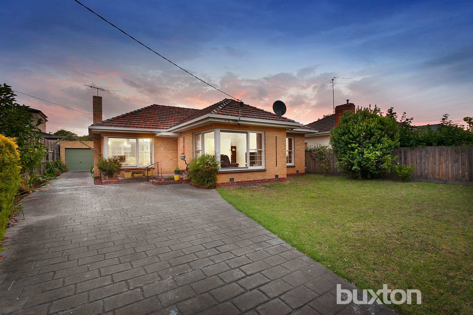 8 Jordan Street, Clayton South VIC 3169, Image 0
