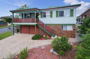 48 Strathford Avenue, Albany Creek QLD 4035