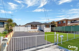 Picture of 160 Chifley Street, Wetherill Park NSW 2164