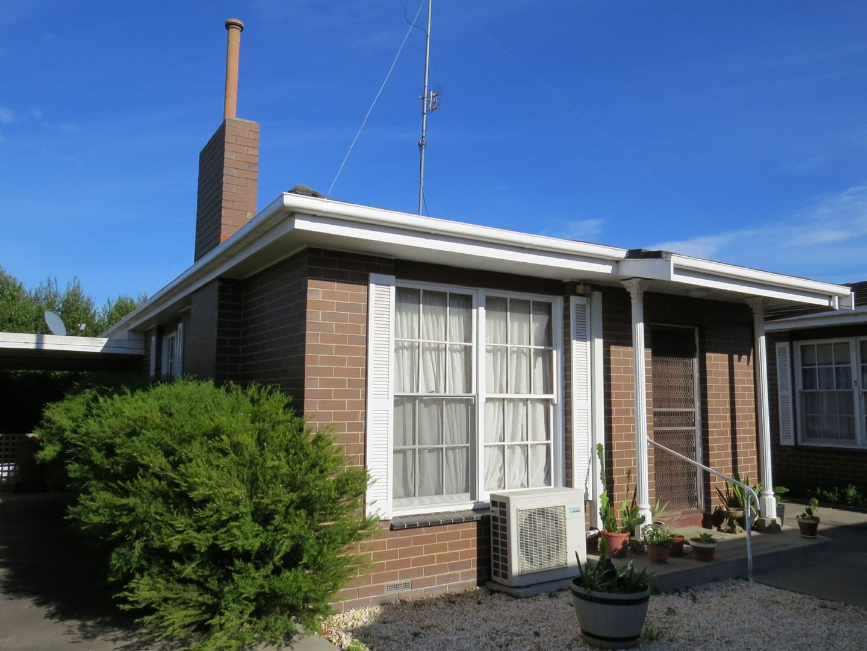 4/110 Francis Street, Bairnsdale VIC 3875, Image 0