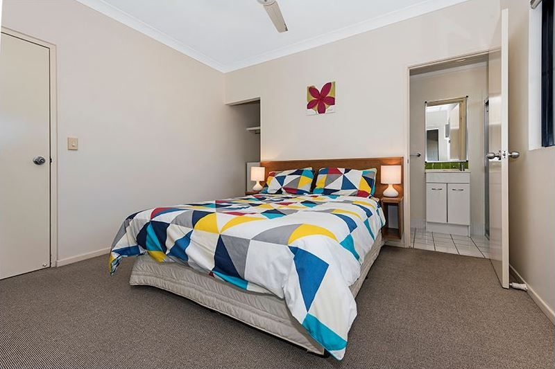 7/14 Morehead Street, South Townsville QLD 4810, Image 1