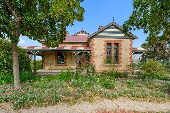 Picture of 29-33 Arthurton  Road, ARDROSSAN SA 5571