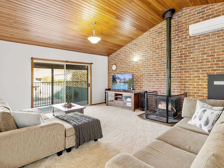 46 Kerr Street, Appin NSW 2560, Image 1