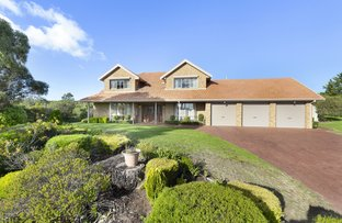 Picture of 4 Alexandra Crescent, Rye VIC 3941