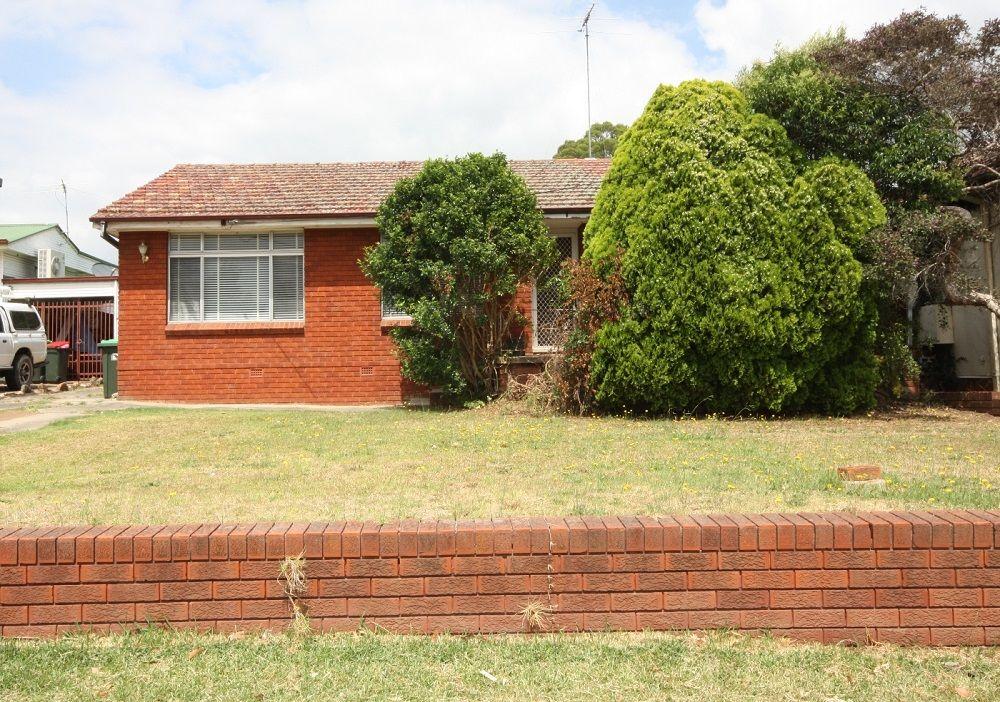 40 Doncaster Avenue, Narellan NSW 2567, Image 0