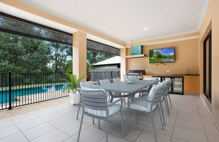 Picture of 5 Protea Court, Robina QLD 4226