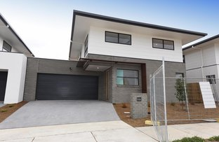 Picture of 6 Obad Street, Denman Prospect ACT 2611