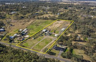 Picture of Berkshire Park NSW 2765