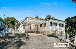 Picture of 16 Charles Street, Blackalls Park NSW 2283