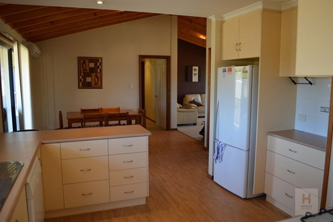 Picture of 5 Katri Close, BERRIDALE NSW 2628