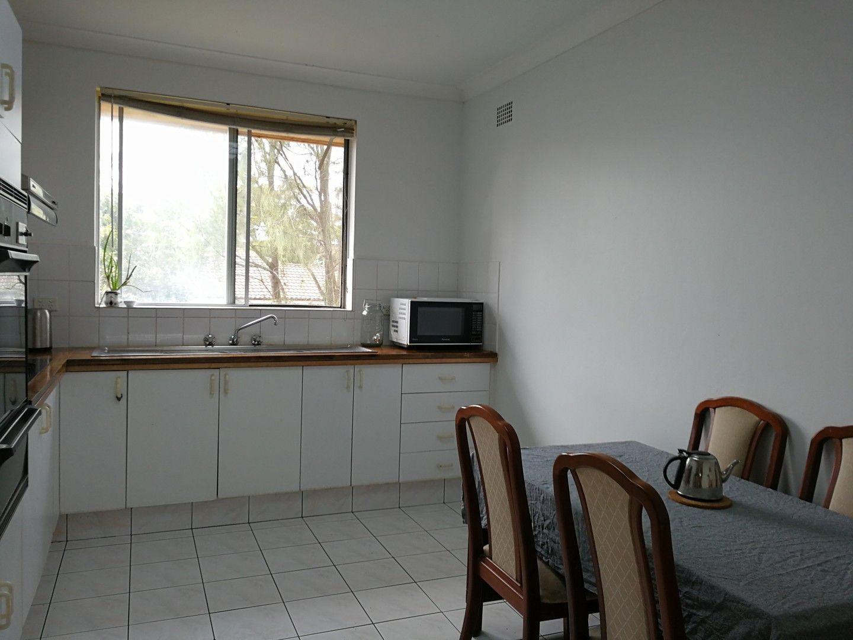 28 Woids Ave, Hurstville NSW 2220, Image 2