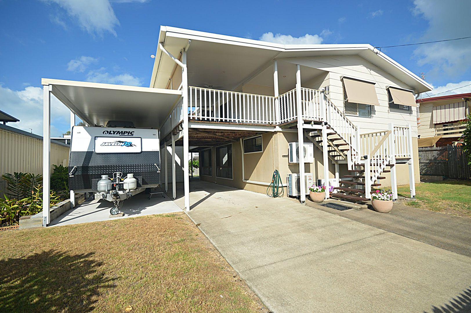 64 Hibiscus Street, Urangan QLD 4655, Image 0