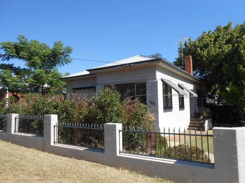 101 Piper Street, Tamworth NSW 2340, Image 0
