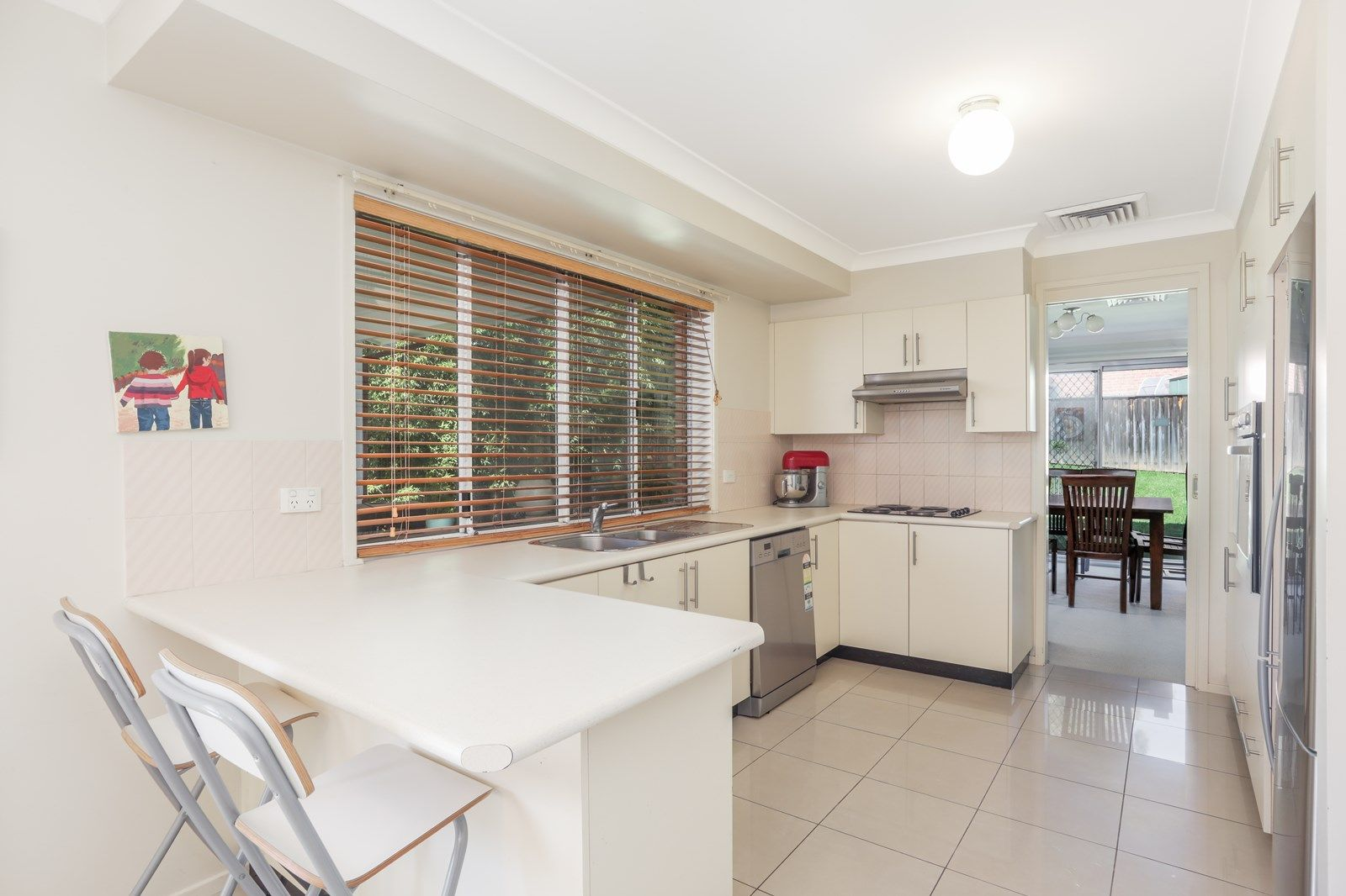 2 Azalea  Grove, Castle Hill NSW 2154, Image 1