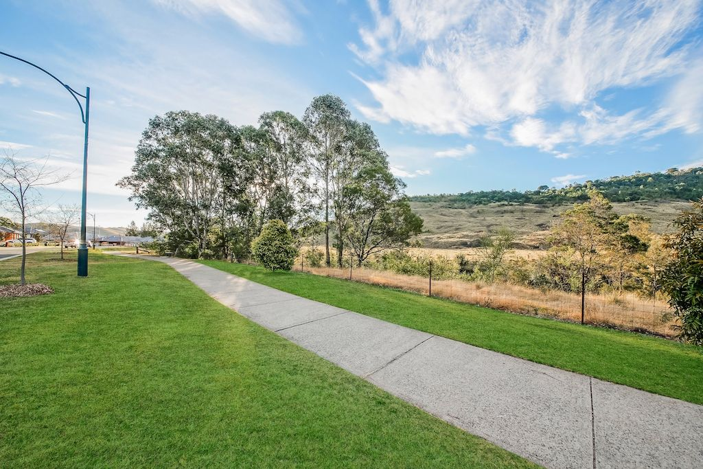46 Hereford Way, Picton NSW 2571, Image 1