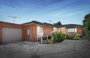 Picture of 74b Cooper  Street, Essendon VIC 3040