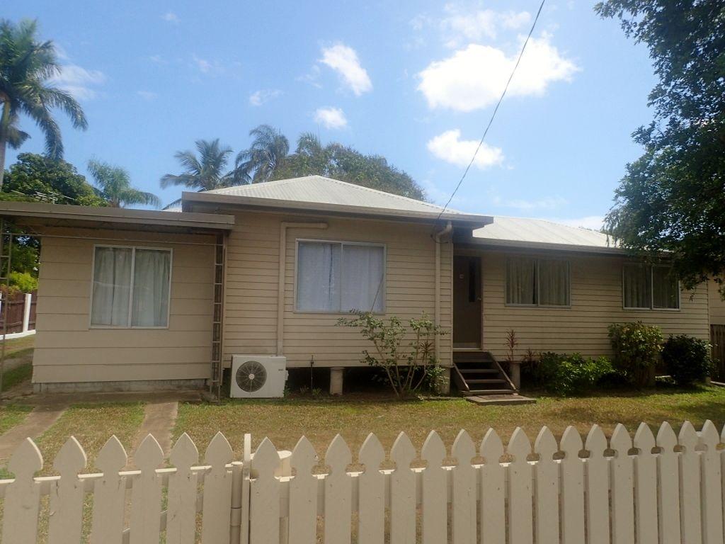 148 Malcomson Street, North Mackay QLD 4740, Image 1
