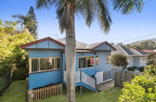 Picture of 80 Mayfield Road, Moorooka QLD 4105