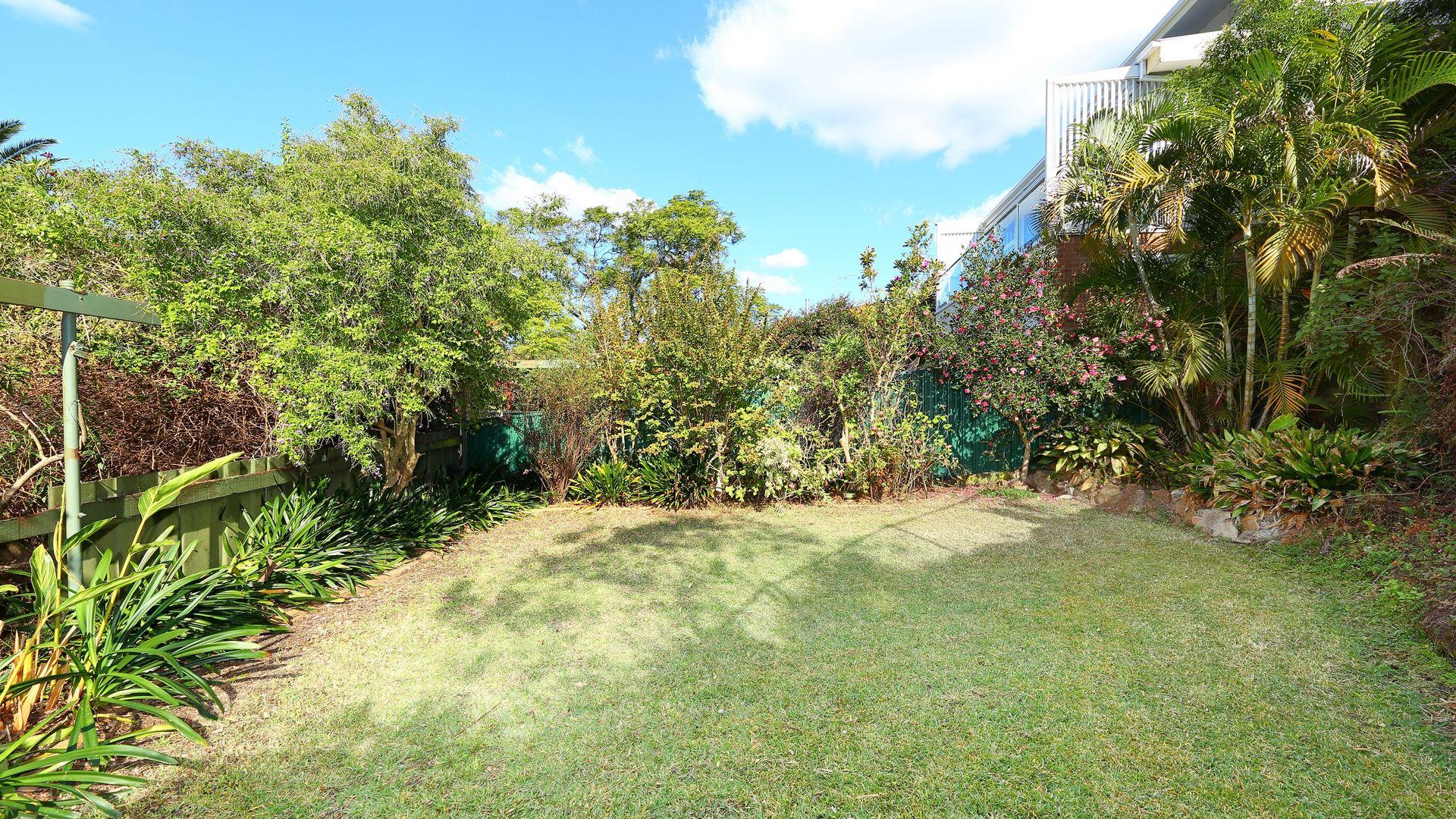 62a Rosa Street, Oatley NSW 2223, Image 2