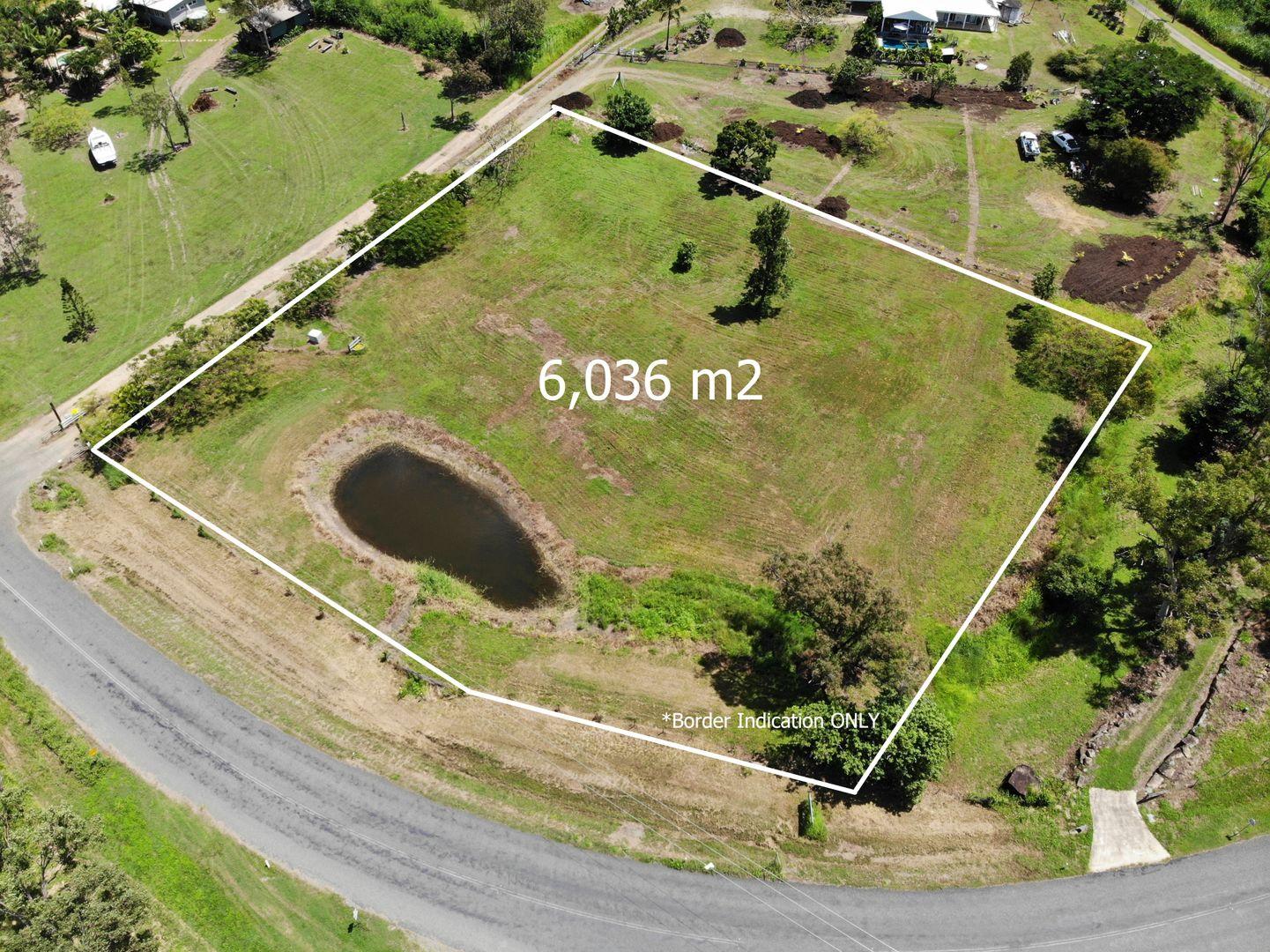 2/205 Paluma Road, Woodwark QLD 4802, Image 0