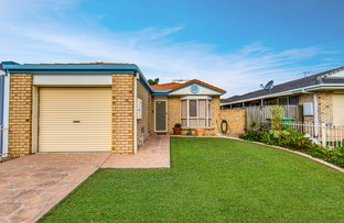 Picture of 30 Garney Street, Redcliffe QLD 4020