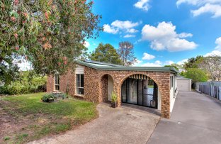 30 Furzer Street, Browns Plains QLD 4118