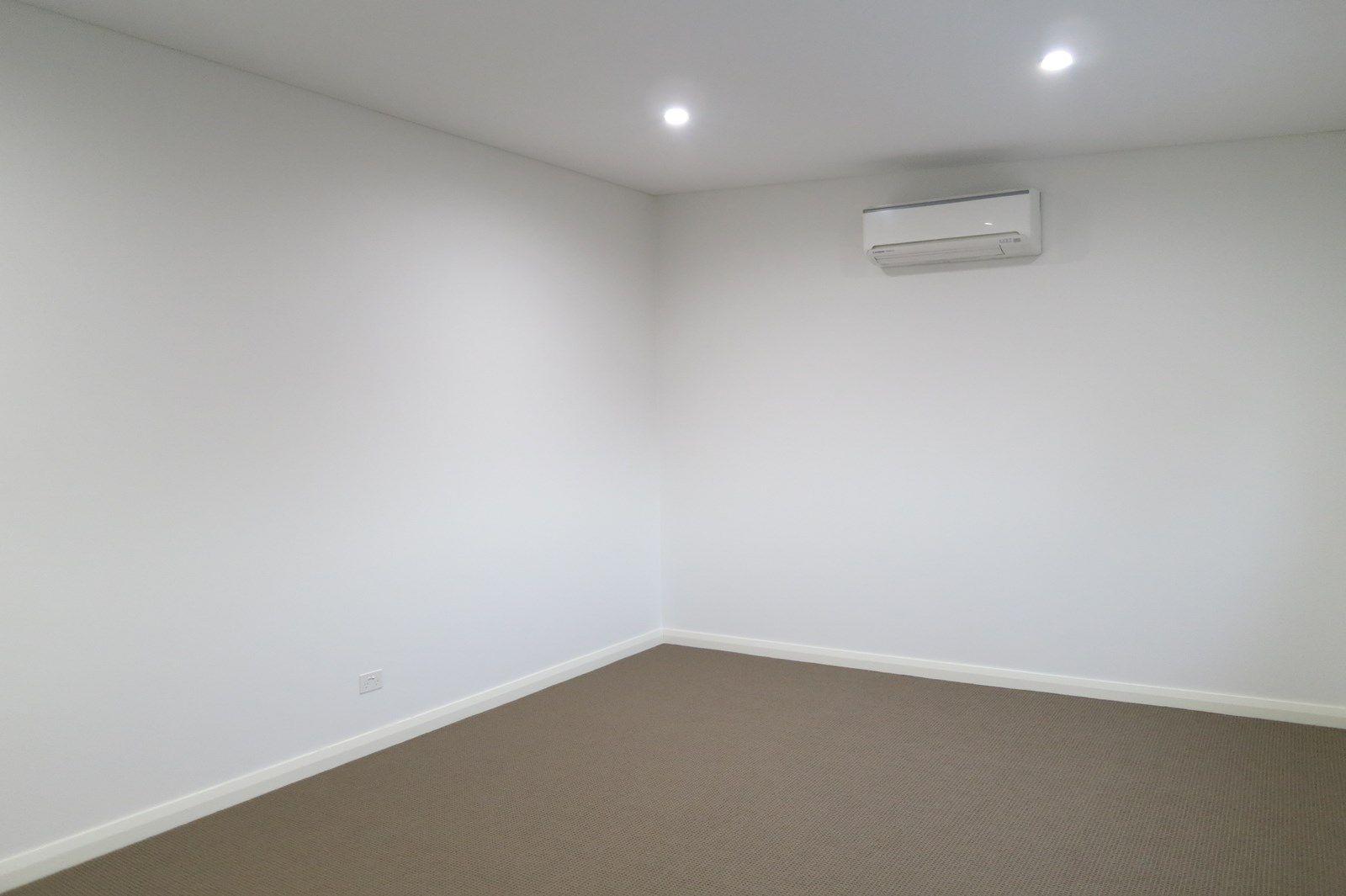 26 Franklin Street, Matraville NSW 2036, Image 14