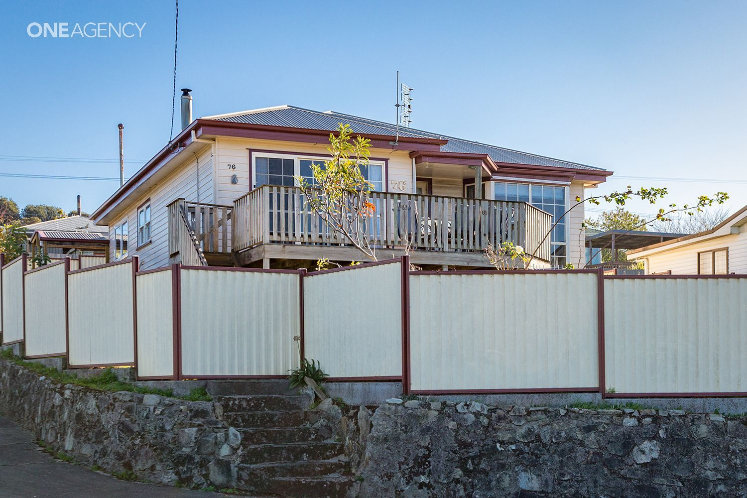 76 Old Surrey Road, Havenview TAS 7320, Image 0