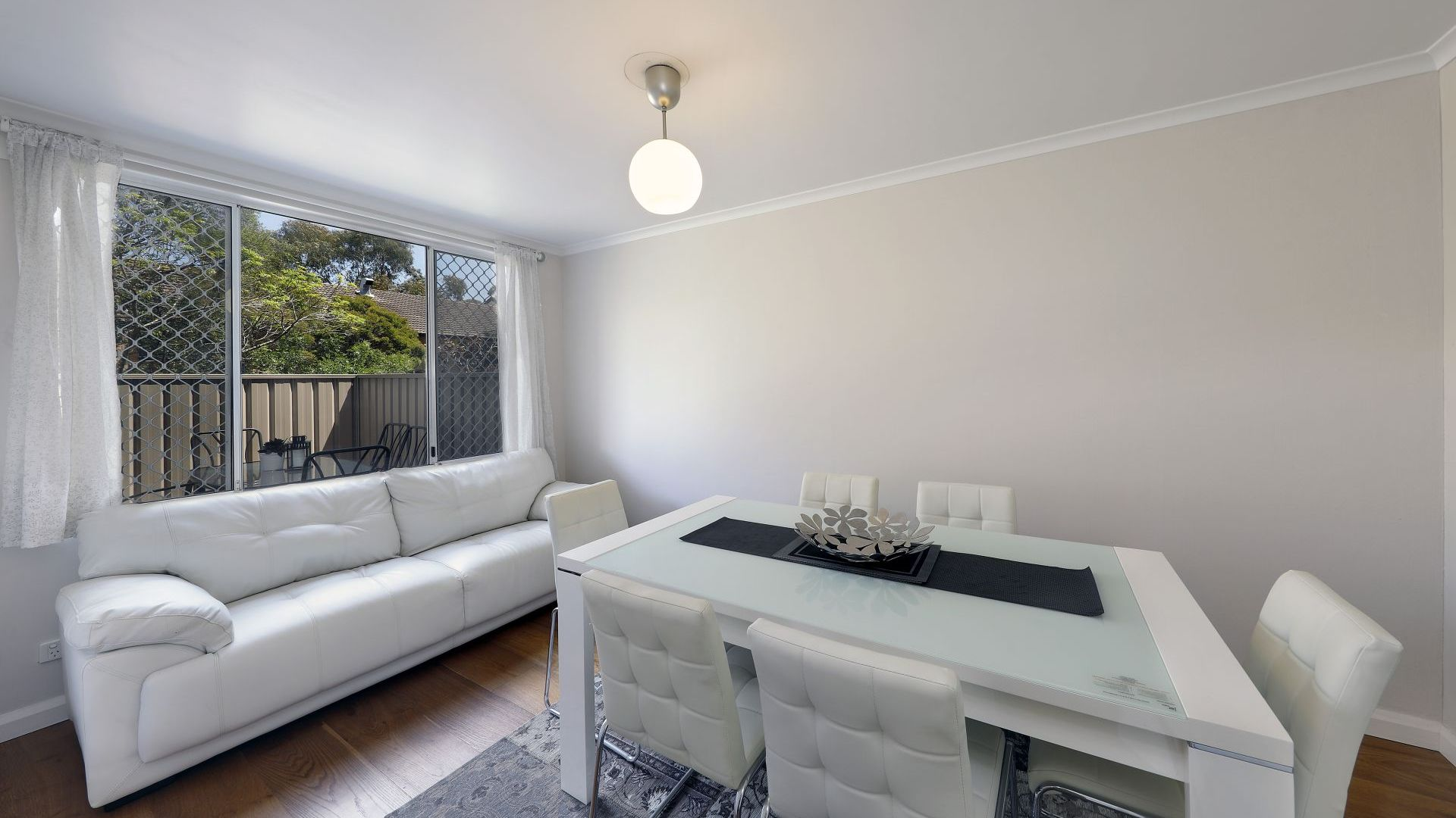 54/113 Karimbla Road, Miranda NSW 2228, Image 1