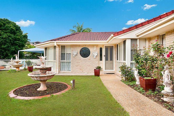 10 Corinne Place, GOONELLABAH NSW 2480