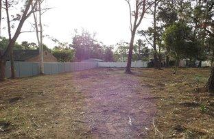 12 (Lot 127) Sunrise Road, Yerrinbool NSW 2575