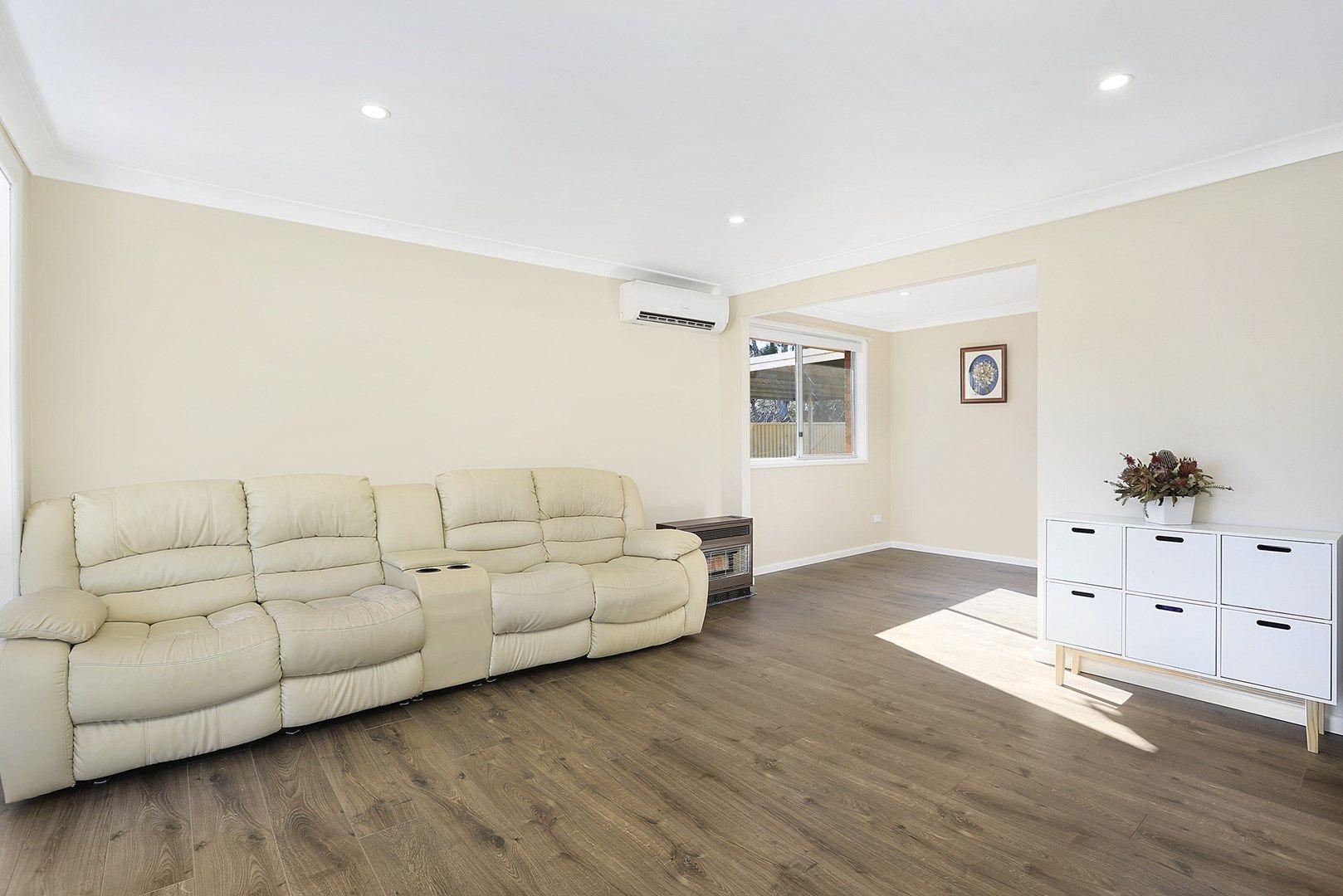 46 Ella Street, Hill Top NSW 2575, Image 1