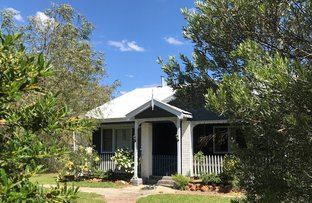 Picture of 753 Lake Matilda Road, Kendenup WA 6323