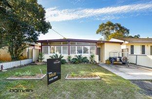 Picture of 5 MacKenzie Avenue, Woy Woy NSW 2256