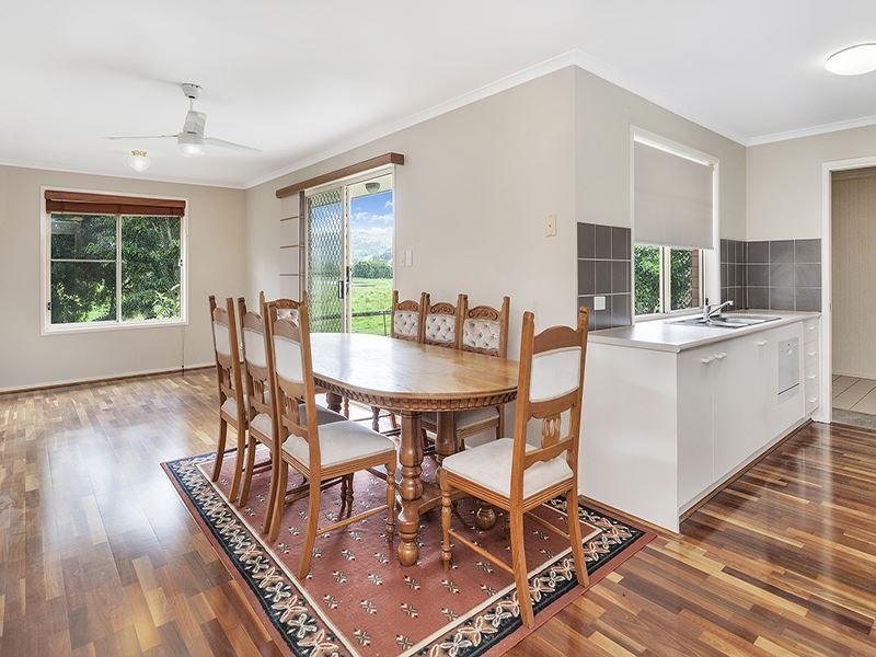 25 Yvonne Street, Highworth QLD 4560, Image 2